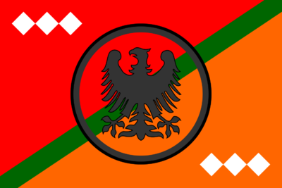Flag of Solea.png