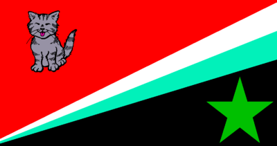 Flag of Darvincia.png